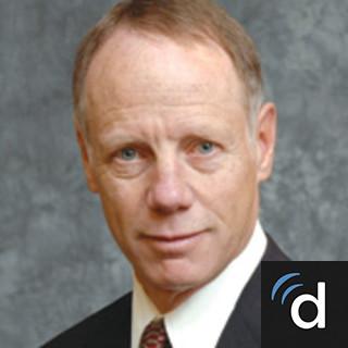 James Allen, MD, Ophthalmology, Woodbury, MN, St. John's Hospital