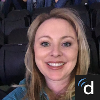Erin Davis, Certified Registered Nurse Anesthetist, Springfield, MO