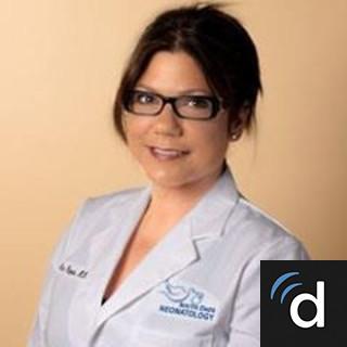 Gisela Diaz-Monroig, MD, Neonat/Perinatology, Miami, FL, Nicklaus Children's Hospital