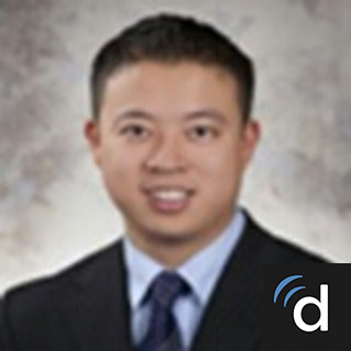 Dr. Christopher T. Lee...