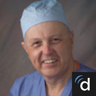 Dr  Dana Mears, Orthopedic Surgeon in Pittsburgh, PA | US News Doctors