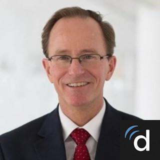 William Smoyer, MD, Pediatric Nephrology, Columbus, OH, Nationwide Children's Hospital