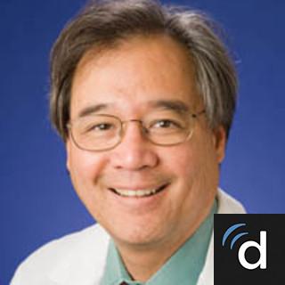 Danny Sam, MD, Internal Medicine, Santa Clara, CA