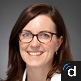 Julie (Adams) Lahiri, MD, Vascular Surgery, Burlington, VT, University of Vermont Medical Center