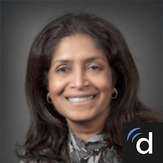 Sudha Kuncham, MD, Obstetrics & Gynecology, Bellmore, NY, Long Island Jewish Medical Center