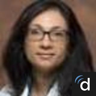 Sayona John, MD, Neurology, Chicago, IL, Rush University Medical Center