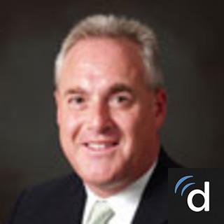 Michael LaSalle, MD, Urology, Livingston, NJ, Saint Barnabas Medical Center