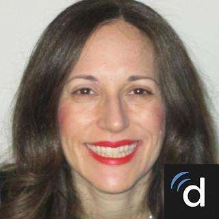 Vicki Shanker, MD, Neurology, New York, NY, Mount Sinai Beth Israel