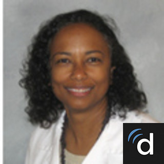 Gail Knight, MD, Neonat/Perinatology, San Diego, CA, Palomar Medical Center Escondido
