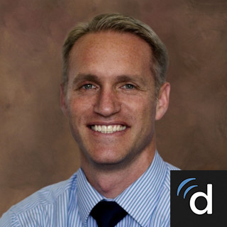 Christopher English, MD, Orthopaedic Surgery, Bountiful, UT, Davis Hospital and Medical Center