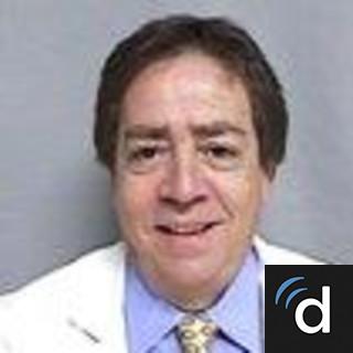 Jaime Trujillo, MD, Endocrinology, Winston Salem, NC, Novant Health Forsyth Medical Center