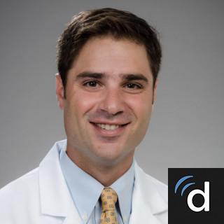 Nicholas Spina III, MD, Orthopaedic Surgery, Salt Lake City, UT, Primary Children's Hospital
