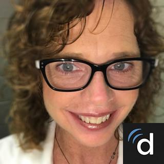Lauren Leitner, Pharmacist, Traverse City, MI