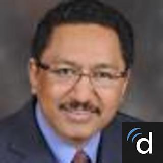 Nadir Eltahir, MD, Internal Medicine, Pomona, CA, Pomona Valley Hospital Medical Center