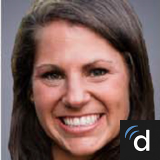 Rachel (Mednick) Thompson, MD, Orthopaedic Surgery, Los Angeles, CA, Alfred I. duPont Hospital for Children