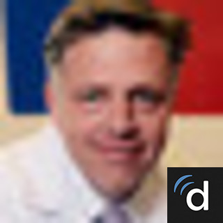Aaron Daluiski, MD, Orthopaedic Surgery, New York, NY, Hospital for Special Surgery