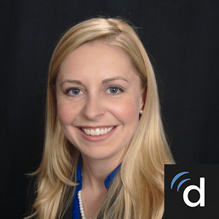 Beverly Reed, MD, Obstetrics & Gynecology, Irving, TX, Parkland Health & Hospital System