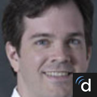 Dr  Anthony May, MD – York, PA | Neurology