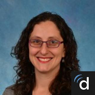 Shana Ratner, MD, Internal Medicine, Chapel Hill, NC, University of North Carolina Hospitals