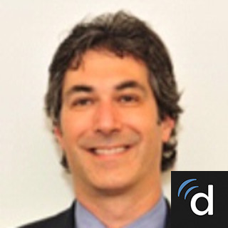 Jeffrey Bazarian II, MD, Emergency Medicine, Rochester, NY, Strong Memorial Hospital of the University of Rochester