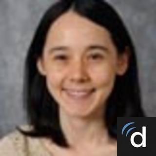 Emily Kung, MD, Pediatrics, Boston, MA, Spaulding Rehabilitation Hospital