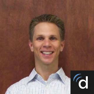 Mikael Bedell, MD, Family Medicine, Cascade, ID, Cascade Medical Center