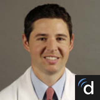 Peter Veldman, MD, Ophthalmology, Chicago, IL, Massachusetts General Hospital