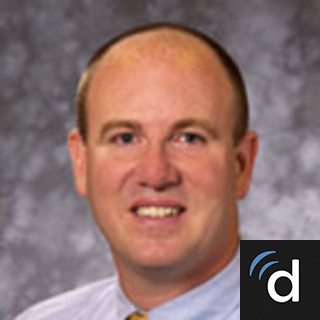 Anthony Rieder, MD, Otolaryngology (ENT), Wauwatosa, WI, Ascension Southeast Wisconsin Hospital - St. Joseph's Campus