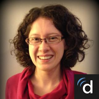 Laura (Byrne) Cantino, MD, Internal Medicine, Oakland, CA