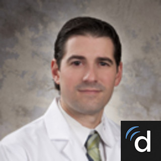 Lawrence Negret, MD, Oncology, Miami, FL, University of Miami Hospital