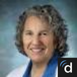 Nancy Carrey-Beaver, PA, Psychiatry, Baltimore, MD, Sinai Hospital of Baltimore