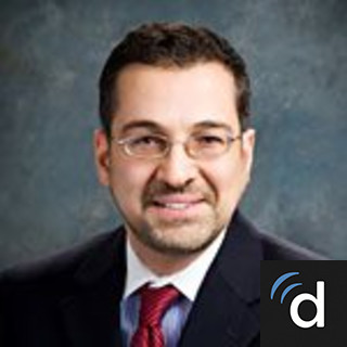 Fawaz Al-Ejel, MD, Nephrology, Southfield, MI, Ascension St. John Hospital