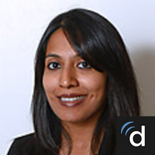 Anne Madhurima, MD, Oncology, Neptune, NJ, Long Island Jewish Medical Center