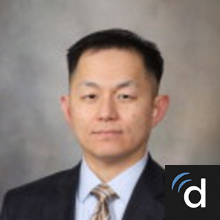 Harry Yoon, MD, Oncology, Rochester, MN, Mayo Clinic Hospital - Rochester
