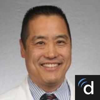 Kent Miyamoto, MD, Urology, Ontario, CA, Pomona Valley Hospital Medical Center