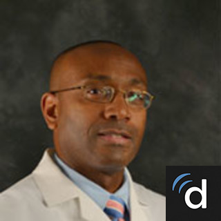 William McDade, MD, Anesthesiology, Jefferson, LA