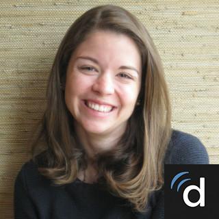 Dr  Elisabeth Diver, MD – Palo Alto, CA | Obstetrics & Gynecology