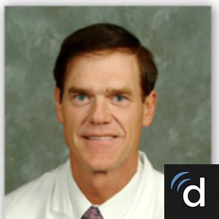 Charles Buckerfield, MD, Orthopaedic Surgery, Stockton, CA, Kaiser Permanente Manteca Medical Center