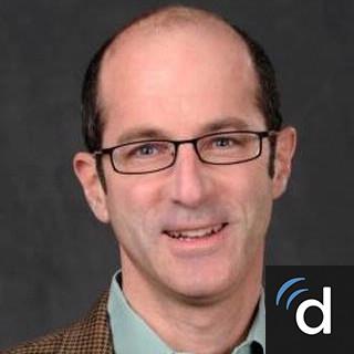 Robert Bennett, MD, Internal Medicine, Rochester, NY, Highland Hospital