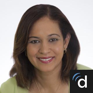 Susan Ramdhaney, MD, Gastroenterology, Manhasset, NY, Long Island Jewish Medical Center