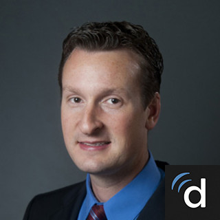 Adam Hickerson, MD, Urology, Pomona, CA, Pomona Valley Hospital Medical Center
