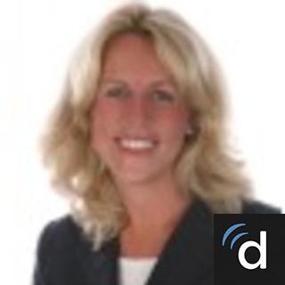 Lynne Coslett-Charlton, MD, Obstetrics & Gynecology, Wilkes-Barre, PA, Geisinger Wyoming Valley Medical Center