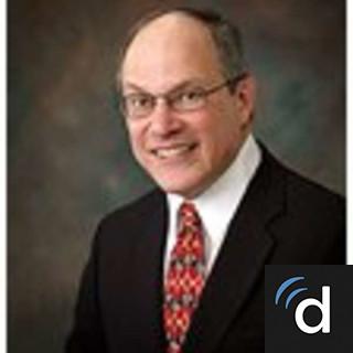 Marc Campbell, MD, Geriatrics, Jasper, IN, Memorial Hospital and Health Care Center