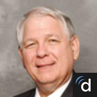Rodney Wiseman, DO, Family Medicine, Pearland, TX