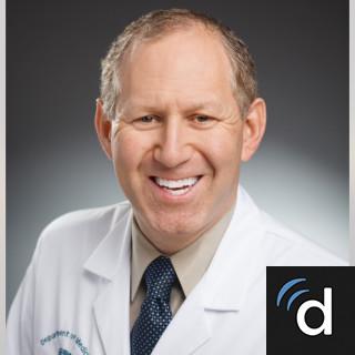 Mitchell Saltzberg, MD, Cardiology, Milwaukee, WI, ChristianaCare