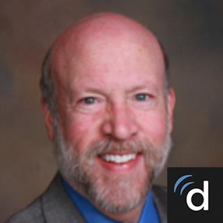 Mark Seigel, MD, Obstetrics & Gynecology, North Bethesda, MD, Adventist Healthcare Shady Grove Medical Center