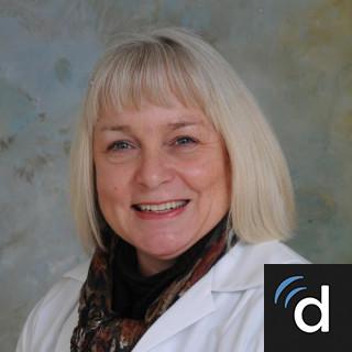 Wendy Lawton, MD, Pediatrics, Grand Blanc, MI, McLaren Flint