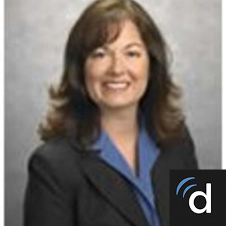Allison Melton, MD, Obstetrics & Gynecology, Evansville, IN, Deaconess Midtown Hospital