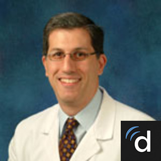 Benjamin Ansell, MD, Internal Medicine, Los Angeles, CA, Ronald Reagan UCLA Medical Center