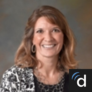 Jacqueline Evans, DO, Oncology, Lancaster, PA, UPMC Lititz